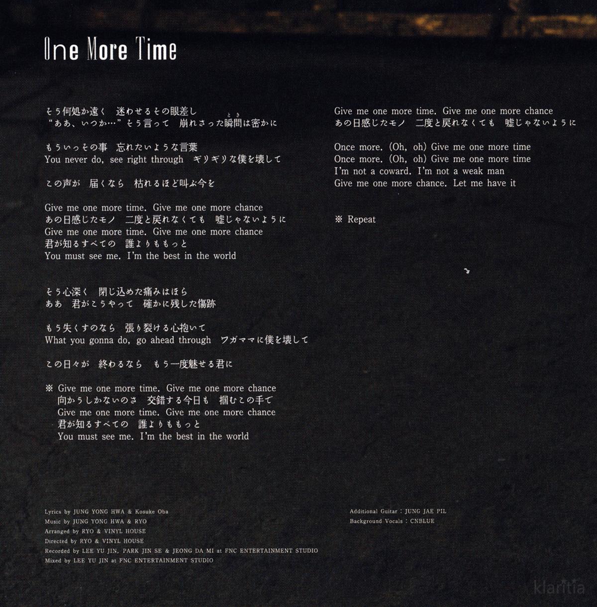 OneMoreTime.jpg