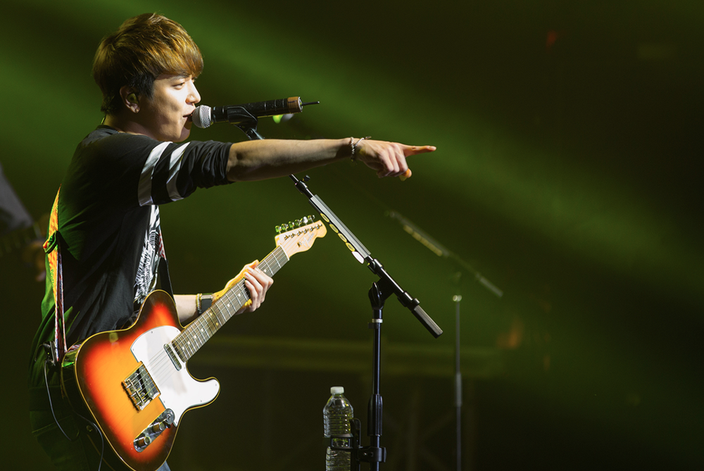 cnblue_nyc_21.png