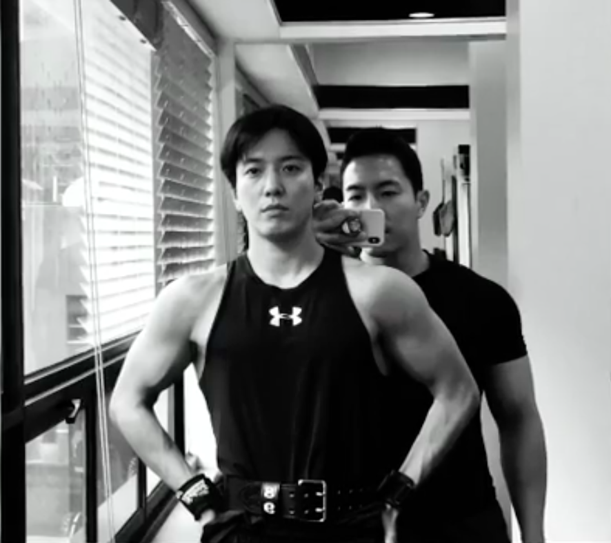 yh_workout.png