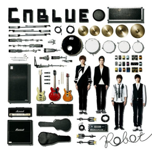 cnblue-robot-lyrics-cover.jpg