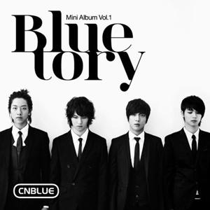 bluetory1.jpg