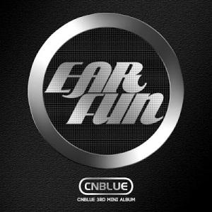 cnblue-ear-fun.jpg
