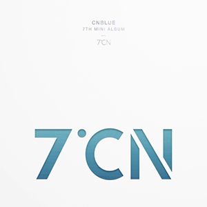 CNBLUE_7CN_physical_cover_art (1).png