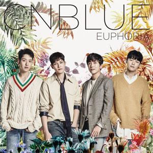 CNBLUE_-_Euphoria.jpg