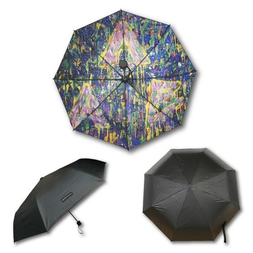 J3tuvfYW_jyh__Art_Umbrella_0.jpeg