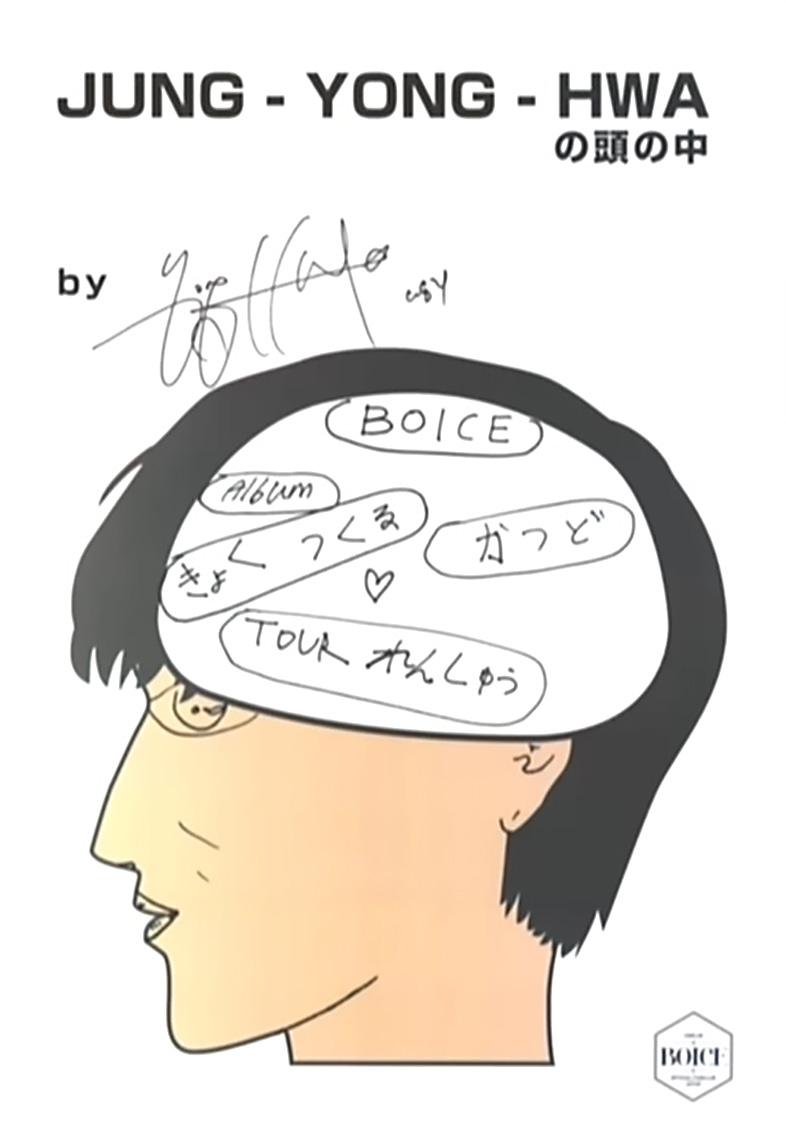 「DOCTOR-Cの控室~Dr.ヨンファ脳内診断編.jpg