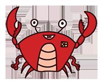 YongCrab.png